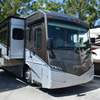 RV for Sale: 2016 SOLEI 36G