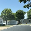 Mobile Home Park for Sale: S.B. Estates, Wichita, KS