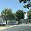 Mobile Home Park for Sale: S.B. Estates, Wichita, KS