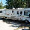 RV for Sale: 2006 SUNOVA 34A