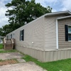 Mobile Home for Sale: TX, HOUSTON - 2016 31DRG16723DH16 single section for sale., Houston, TX