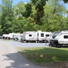RV Park for Sale: Waterfront Campground in Pa, Liverpool, PA