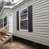 Mobile Home for Sale: Great Priced Home For Sale!, Orangeburg, SC