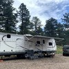 RV for Sale: 2015 JAY FLIGHT 29QBS