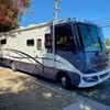 RV for Sale: 2004 ULTRA 31
