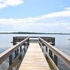 Mobile Home Park for Directory: Lakeside Terrace, Fruitland Park, FL