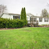 Mobile Home for Sale: Ranch, Manufactured - HOMER, IL, Homer, IL