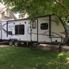 RV for Sale: 2014 APEX 288BHS