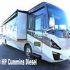 RV for Sale: 2020 PHAETON 40 IH