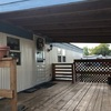 Mobile Home for Sale: Manufactured Home No/Land - Helena, MT, Helena, MT