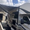 RV for Sale: 2015 CHATEAU 29G
