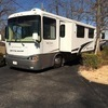 RV for Sale: 2003 Dutch Star