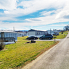 Mobile Home Park for Sale: Green Meadows MHP, Newport, TN