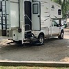 RV for Sale: 2015 1165