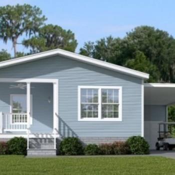 Mobile Homes For Rent Near Stuart Fl