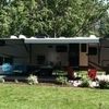 RV for Sale: 2014 SUN VALLEY 280BH LTD