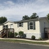 Mobile Home for Sale: 3 Bed 2 Bath 2008 Skyline