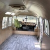 RV for Sale: 1977 ARGOSY