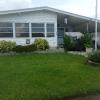 Mobile Home for Sale: 1980 Double Wide With Extra Parking Space, Ellenton, FL