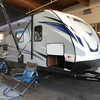 RV for Sale: 2019 BULLET 261RBSWE