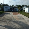 Mobile Home Lot for Rent: K&K MHP, Bradenton, FL