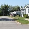 Mobile Home Park for Directory: Tower Terrace -  Directory, Hiawatha, IA