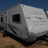 RV for Sale: 2006 Trail-Lite 8304-S