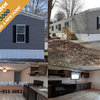 Mobile Home for Sale: COME BE OUR NEIGHBOR!, Arnold, MO