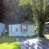 Mobile Home for Sale: Newly remodeled 2 Bed/1 Bath - 14' x 65', Batavia, NY