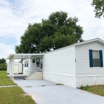 Mobile Homes for Sale and Manufactured Homes for Sale on