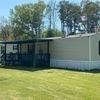 Mobile Home for Sale: NC, ROSEBORO - 2013 APOLLO single section for sale., Roseboro, NC