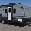 RV for Sale: 2019 SPRINGDALE 1790QB