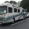 RV for Sale: 2005 NAVIGATOR 40PBT