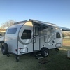 RV for Sale: 2019 R-POD 191
