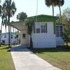 Mobile Home for Rent: Manufactured - Palm Bay, FL, Palm Bay, FL