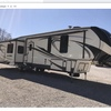RV for Sale: 2018 SIERRA 372LOK