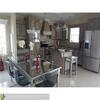 Mobile Home for Sale: Single Family - Hallandale, FL, Hallandale Beach, FL