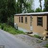 Mobile Home for Sale: Mobile Pre 1976 - ENOLA, PA, Enola, PA