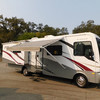 RV for Sale: 2011 32BH