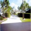 RV Lot for Sale: Vacation Inn Resort of The Palm Beaches, West Palm Beach, FL