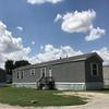 Mobile Home Park for Sale: Maple Village Community, Goddard, KS