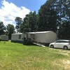 Mobile Home Park for Sale: 3 Mobile Home Park Deal, Athens, GA