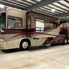 RV for Sale: 2008 ALLURE 470 42' SISKIYOU SUMMIT
