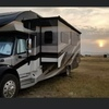 RV for Sale: 2017 SENECA 37RB