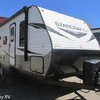 RV for Sale: 2020 AUTUMN RIDGE 26BHS