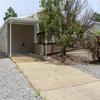 Mobile Home for Sale: Manufactured Home - BROOKSVILLE, FL, Brooksville, FL