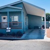 Mobile Home for Sale: Incredible  Manuf Home in Shiprock! Lot 3, Apache Junction, AZ