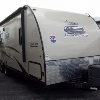 RV for Sale: 2014 Freedom Express 246 RKS