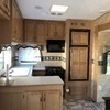 RV for Sale: 2006 CHALLENGER 29RK