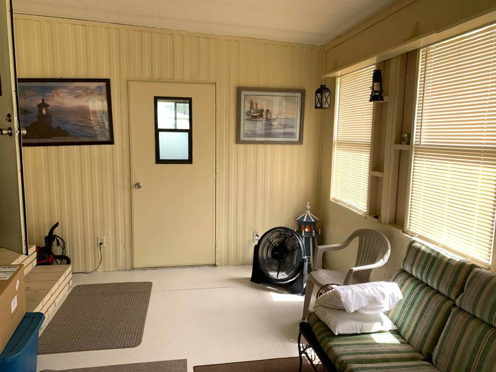 mobile home for sale in Lakeland, FL: Single Family ...